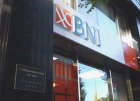 edited bni enterance2
